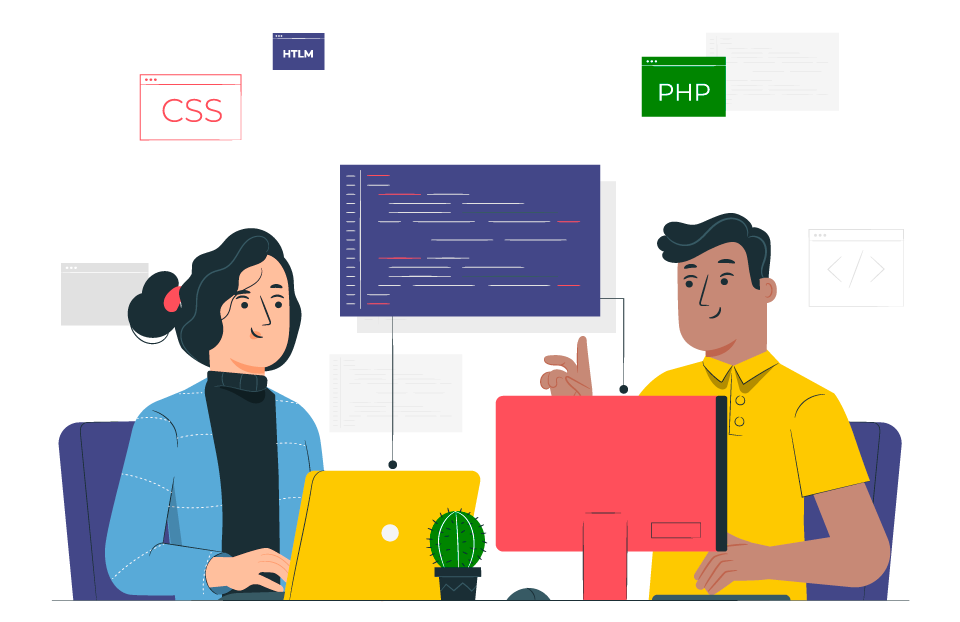 Importance of Website Development